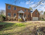 500 Piping Rock Drive, South Chesapeake image
