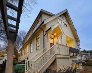 3881 Willow Street, Vancouver image