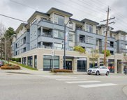 709 Twelfth Street Unit 101, New Westminster image