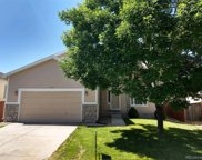1214 W 111th Place, Northglenn image