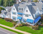100 Chicago Boulevard, Sea Girt image