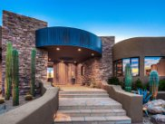 10739 E Prospect Point Drive, Scottsdale image