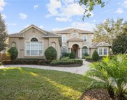 6048 Greatwater Drive, Windermere image