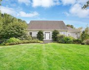 15 Valley View Dr., South Hadley image