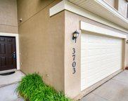 1500 CALMING WATER DR Unit 3703, Orange Park image
