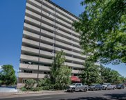 1029 E 8th Avenue Unit 903, Denver image