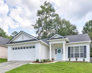 2935 Glen Ives, Tallahassee image