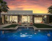 36720 Verlaine Drive, Rancho Mirage image