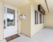 1790 Highway A1a Unit 202, Indian Harbour Beach image