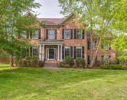 2057 Valley Brook Dr, Brentwood image
