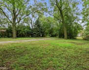 9801 West 57Th Street, Countryside image