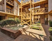 806 24th St Unit 216, Austin image