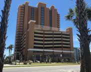 25494 Perdido Beach Blvd Unit 2202, Orange Beach image