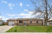 7225 Wolff Street, Westminster image