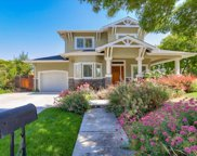 86 Murlagan Ave, Mountain View image