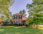 1315 Arrowhead Dr, Brentwood image