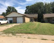 262 Windsor Way, Midwest City image