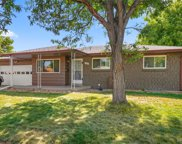 4060 W 89th Way, Westminster image