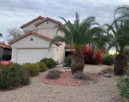 13557 N 102nd Place, Scottsdale image