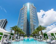 851 Ne 1st Ave Unit #1405+Cabana, Miami image
