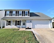 994 Maitland Drive, Southeast Virginia Beach image