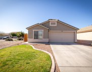 1425 E Leslie Avenue, San Tan Valley image