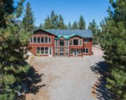 45 Sunridge Ct E, Reno image