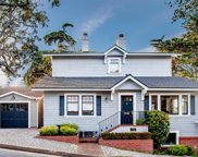 214 3rd St, Pacific Grove image
