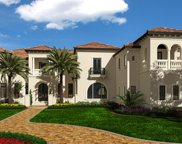 200 DEER COLONY LN, Ponte Vedra Beach image