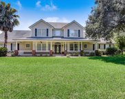 96091 ESTATE DR, Yulee image