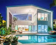 5344 La Gorce Dr, Miami Beach image