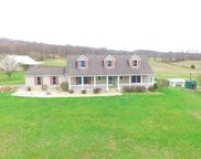 4300 Slate Hill  Road, Brushcreek Twp image