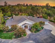 6900  Itchy Acres Road, Granite Bay image