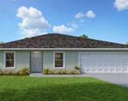 2226 SE Longhorn Avenue, Port Saint Lucie image