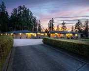 30930 Polar Avenue, Abbotsford image