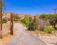 7798     Wheeler Canyon Road, Santa Paula image
