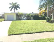 1717 Lakeside  Terrace, North Fort Myers image