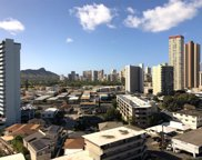 2714 Kahoaloha Lane Unit 1207, Honolulu image