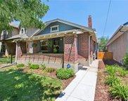538 Adams Street, Denver image