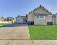 3670 N Cyprus Fox Lp, Post Falls image