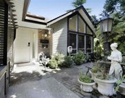 1031 Buoy Drive, Coquitlam image