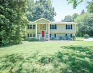 8361 Cheval Street, Clemmons image