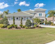 2811 Casanova Court, New Smyrna Beach image