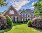 3418 Savannah Hills  Drive, Matthews image