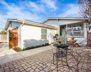 760 2nd Ave, Redwood City image