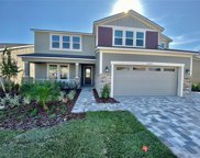 14884 Winkfield Court, Winter Garden image