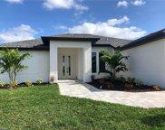 2809 Sw 2nd  Terrace, Cape Coral image
