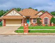 15205 Summit Parke Drive, Edmond image