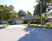 944 Caitlin Point, Longwood image