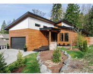 7182 Marble Hill Road, Chilliwack image